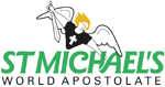 St Michael's World Apostolate, SMWA